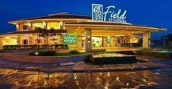 Field Residences – Sucat, Paranaque