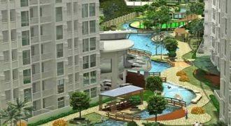 Anuva Residences – Sucat & Alabang