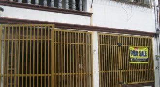 Villa De Primarosa Phase 3 Barangay Buhay na Tubig Imus