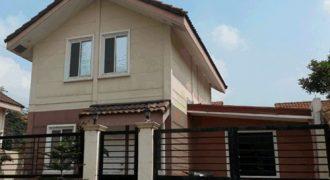 Avida Sta Catalina Phase 3 Barangay Salawag City of Dasmarinas