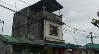 Philhomes Barangay Toclong Kawit
