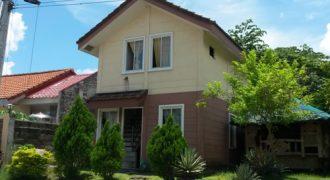 Avida Sta Catalina Phase 2 Barangay Salawag Dasmarinas City