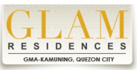 SMDC Glam Residences