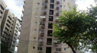 Woodsville Viverde Mansions, Edison Ave. La Huerta, Parañaque