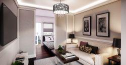 Glam Residences – GMA Kamuning