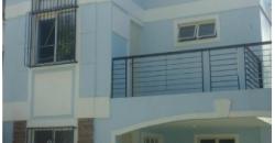 Ridgecrest Subd Molino Bacoor SM Molino, Vista Daang Hari MCX Alabang
