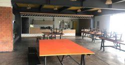 Rent Office/Co-working Space Calle Industria, Bagumbayan, Quezon City