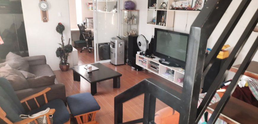 BF Homes Southland Las Pinas