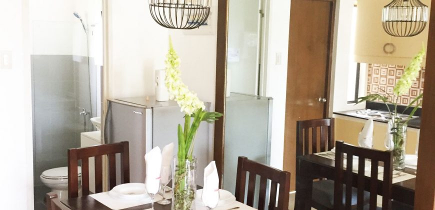 Aralia Bungalow at Althea Residences – House and Lot for Sale in Binan, Laguna