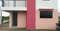 Abbie at Lanello Heights – House and Lot for Sale in General Trias, Cavite