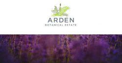 FOR SALE: High End Residential Lot – Arden Botanical Village