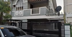 FOR SALE: House and Lot – Rosewood Village, Bacoor, Cavite